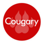 Cougary app