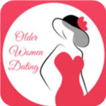 Best cougar dating app
